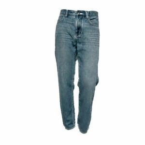 Tommy Bahama Standard Fit Jeans👖